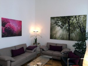 proCAUSA Hannover couch