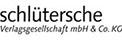 Schlütersche Verlagsgesellschaft